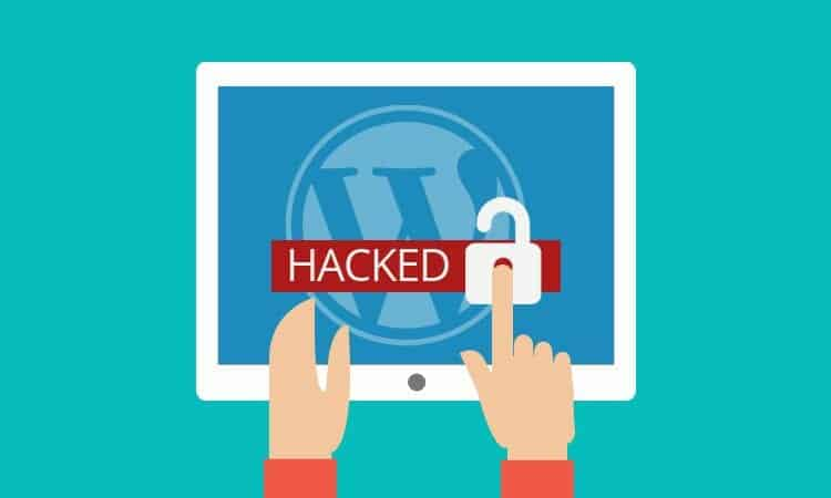 How to Hack Into a WordPress Website, The Complete Guide