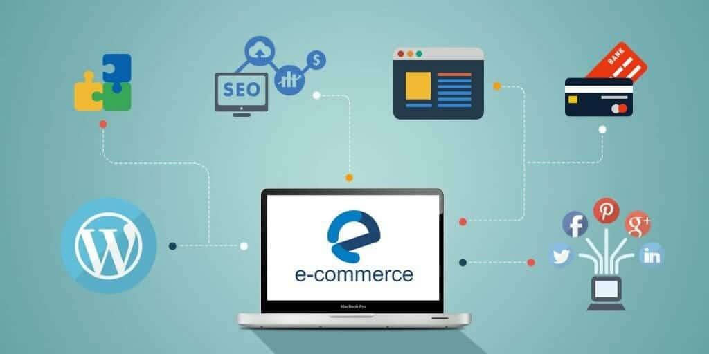 e-commerce-websites
