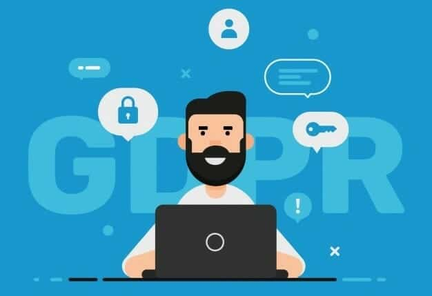 Cyber Security: Asking the Right Questions About Risk Management