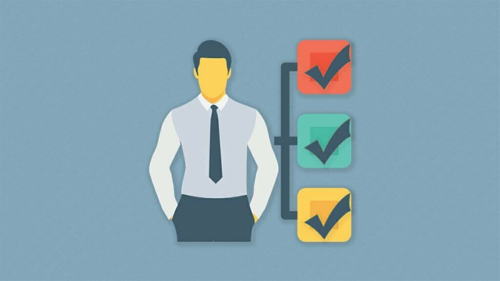 Necessary Skills Every PPC Professional Need to Have for Success