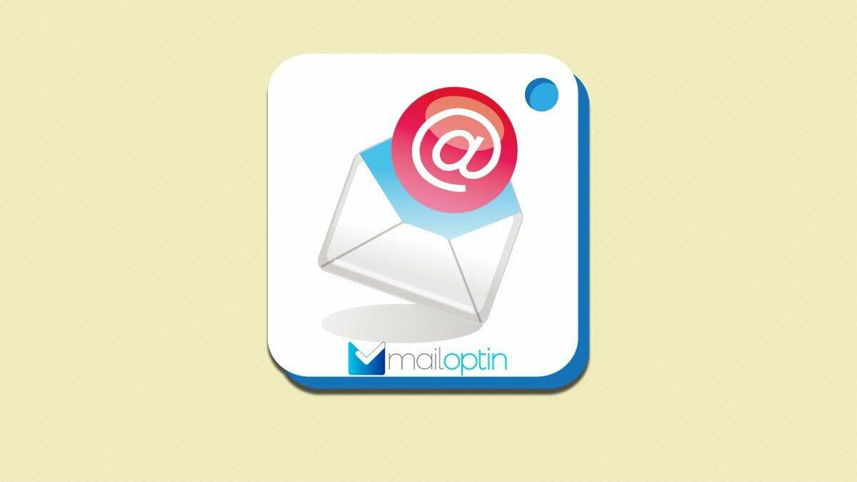 Effortlessly turn website's traffic into sales using MailOptin