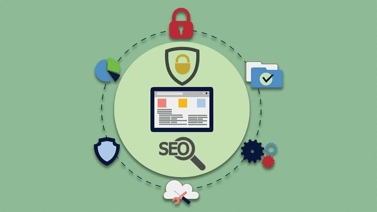 How Your Website Security Certificate Impacts SEO