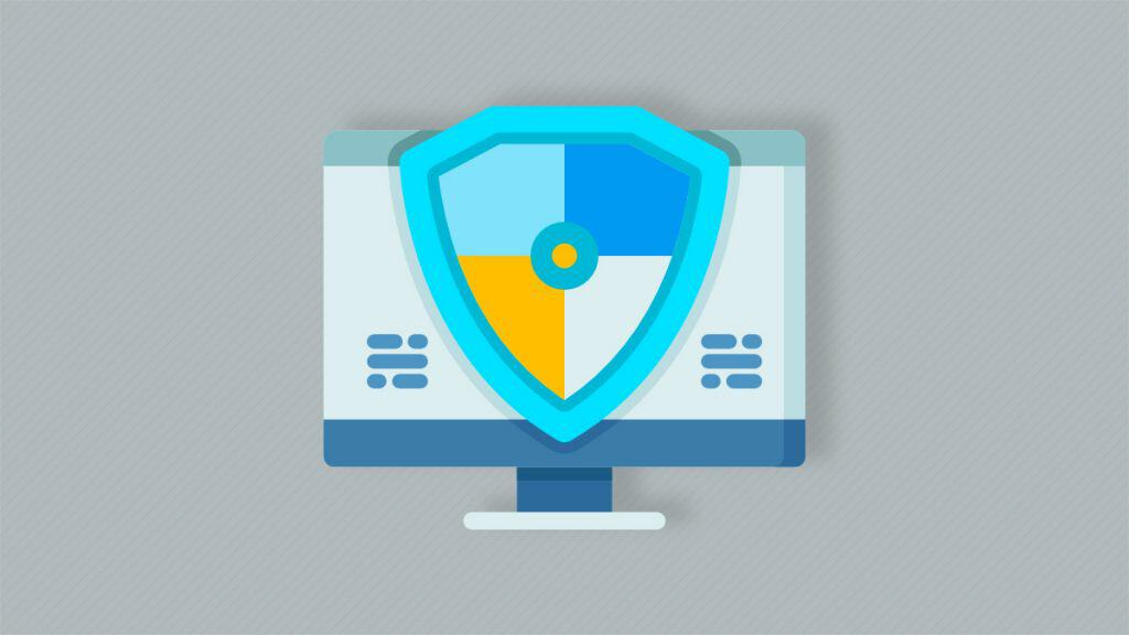 How to Protect Your Site from the Most Common WordPress Security Issues