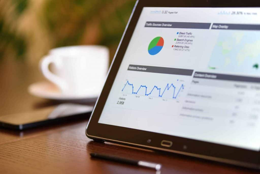 3 Things To Know About Enterprise Application Performance Software