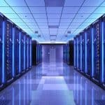 How to Get a Server Big Enough: 5 Signs You Need a Dedicated Server