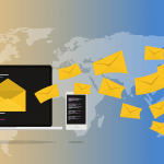 Maximize Your Email Marketing Success
