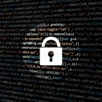 8 Ways to Improve Your WordPress Site Security