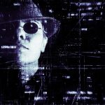 4 Ways Hackers Use the Deep Web to Target Your Personal Information